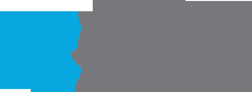 agro-trade-1000