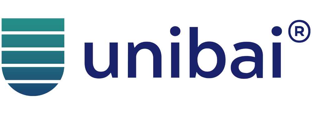 unibae-1000